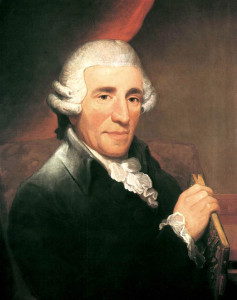 haydn_painting