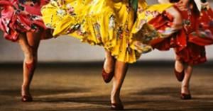 folk-dance-1