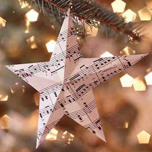 christmas-music-star