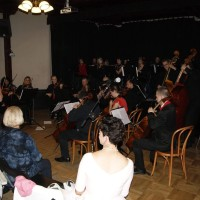 Koncert o Zapachu Wiosny 35