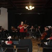 Koncert o Zapachu Wiosny 34