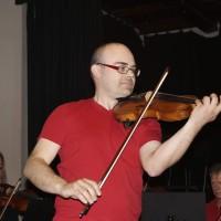 Koncert o Zapachu Wiosny 32