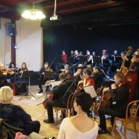 Koncert o Zapachu Wiosny 30