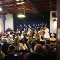 Koncert o Zapachu Wiosny 29