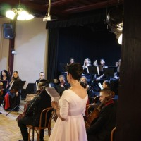 Koncert o Zapachu Wiosny 22