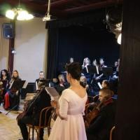 Koncert o Zapachu Wiosny 18
