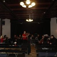Koncert o Zapachu Wiosny 16