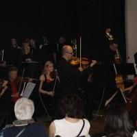 Koncert o Zapachu Wiosny 14