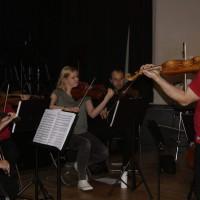 Koncert o Zapachu Wiosny11