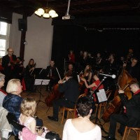 Koncert o Zapachu Wiosny 6