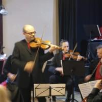 Koncert o Zapachu Wiosny 5