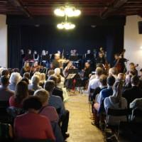 Koncert o Zapachu Wiosny 3