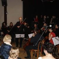 Koncert o Zapachu Wiosny 2