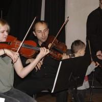 Koncert o Zapachu Wiosny 28