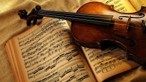 626-skrzypce-nuty