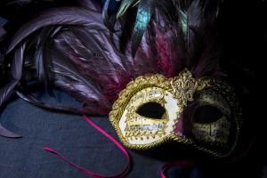 mask-4219948_960_720